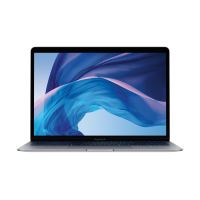 "Apple MacBook Air 13.3"" LED 128 Go SSD 8 Go RAM Intel Core i5 bicœur à 1.6 GHz Gris Sidéral"
