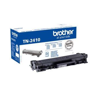 Toner Brother TN-2410 Laser Noir