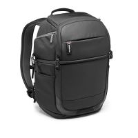MANFROTTO sac à dos advanced2 fast backpack m