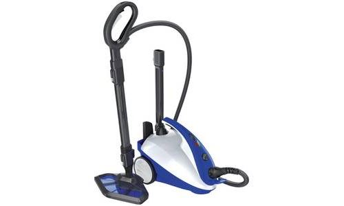 Nettoyeur vapeur Polti Smart 40 Mop