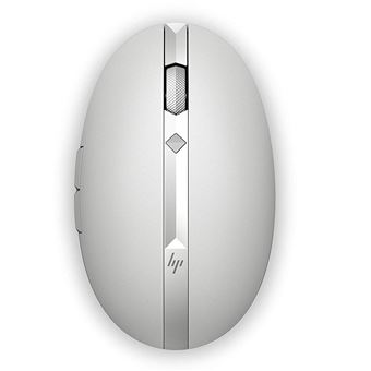 HP Spectre 700 Bluetooth Mouse Silver