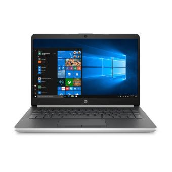 "HP 14-dk0004nf 14""/AMD A9-9425/1TB/128GB/4GB/3,7GHz/AMD Radeon R5 Ultra Portable PC"