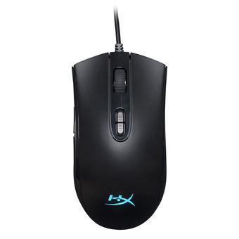 Kingston HyperX Pulsefire Core Mouse