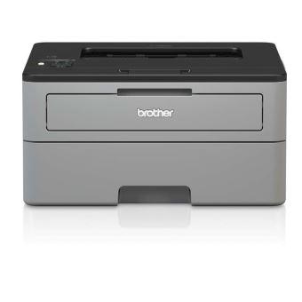 Imprimante Laser Brother HL-L2350DW