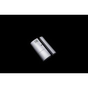 Contacteur De Porte Sans Fil Kodak Pour Alarme Saxxx Et Caméras EP Et IP    Achat U0026 Prix | Fnac