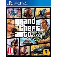 LOGIT PACK WEB PS4 + GTA V