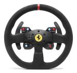 THRUSTMASTER Roue détachable Thrustmaster 599XX Evo 30 Wheel ...