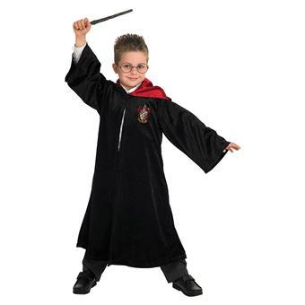 Déguisement Harry Potter Luxe Taille L