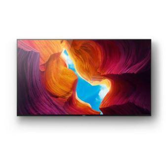 TV Sony KD55XH9096BAEP 55