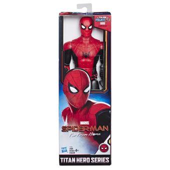 Spiderman Spiderman Spiderman Spiderman Spiderman Spiderman Spiderman Spiderman Spiderman Spiderman Spiderman Spiderman kXOPiZuT