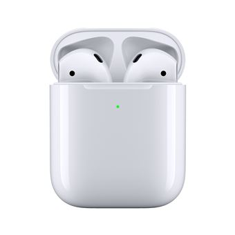 Photo de airpods-2e-generation-chargeur-induction