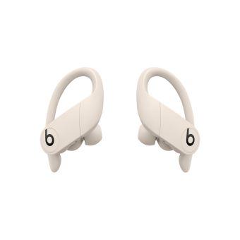 Ecouteurs sans fil True Wireless Beats Powerbeats Pro Crème