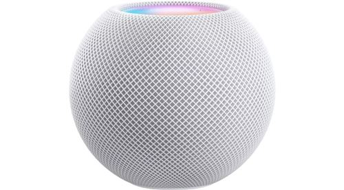 Apple HomePod mini Blanc