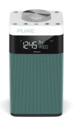 PURE Radio FM Bluetooth portable Pure Pop Midi S Vert