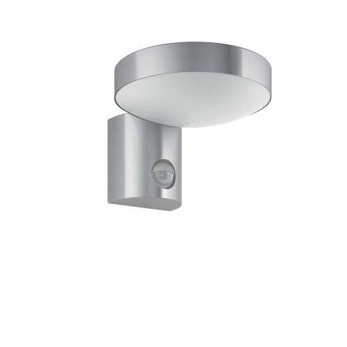 Applique murale d'extérieur Philips myGarden Cockatoo 4000 K LED Inox 230 V avec détecteur de mouvement - Accessoire luminaire extérieur. Acheter et vendez vos produits neuf ou d'occasion au meilleur prix.