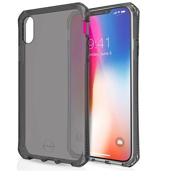 coque iphone xs max skin