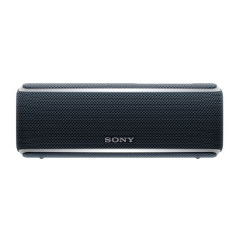 Sony SRSXB21 Wireless Speaker Black