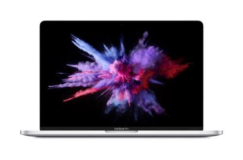 Apple MacBook Pro 13,3 pouces Touch Bar 128 Go