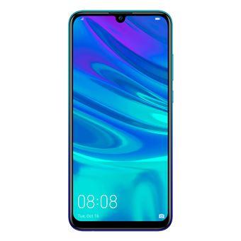 Smartphone Huawei P Smart 2019 64GB Aurora Blue + Dual Sim