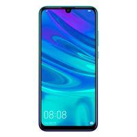 Smartphone Huawei P Smart 2019 Double SIM 64 Go Bleu Aurora