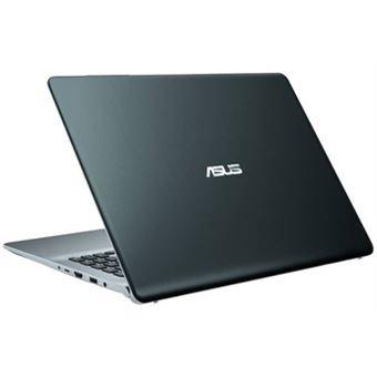 150 sur pc portable asus vivobook s530ua bq284t 15 6 39 39 ordinateur portable achat prix fnac. Black Bedroom Furniture Sets. Home Design Ideas