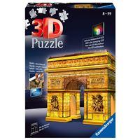 Idées 3d Et Puzzle Achat PuzzlesFnac E29IWDH
