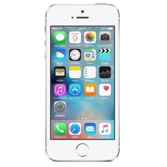 neuf iphone 5s
