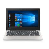 "Lenovo Ideapad S130-11IGM 81J1004AFR 11.6"" Ultra Portable PC"