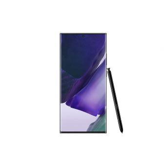 Galaxy Note20 Ultra 5G Zwart 256 GB