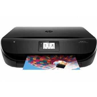 Imprimante Jet d'encre HP Envy 4525