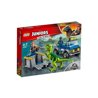 Lego® Lego® Lego® World Jurassic World Lego® World Jurassic Jurassic UGSVqMzp