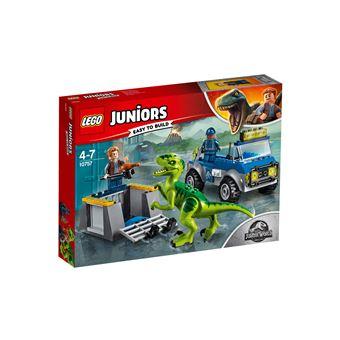 Lego® Lego® Lego® Jurassic World Jurassic Jurassic World Lego® World Lego® Jurassic World KcT1lFJ