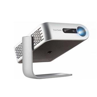 Vidéoprojecteur Portable Viewsonic M1 Argent