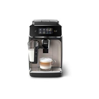 Philips EP2235/40 Volautomatisch Espresso Koffieapparaat