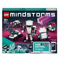 LEGO® MINDSTORMS® 51515 Robot Inventor
