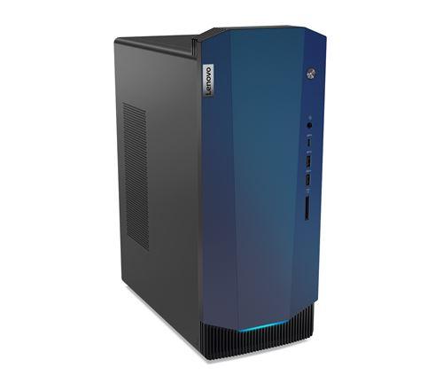 PC Lenovo IdeaCentre G5 14AMR05 AMD Ryzen 5 8 Go RAM 512 GO...