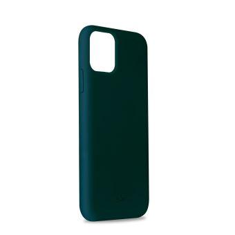 coque iphone 5 puro