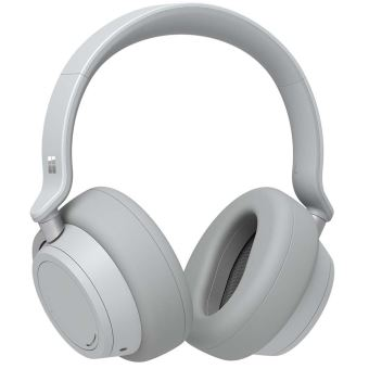 Headset Microsoft Surface Bluetooth Platine