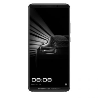coque induction huawei mate 10 pro
