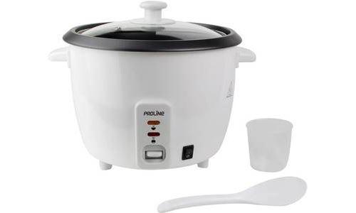 Cuiseur à riz Proline RC150 500 W