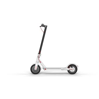 Xiaomi M365 Mi Foldable Electric Step/Scooter White