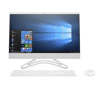 """PC HP 24-f0030nf Tout-en-un 23.8"""""""