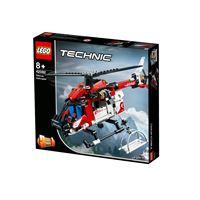 Idées Notre Technic Lego® Et UniversFnac Achat Yf6gvb7y