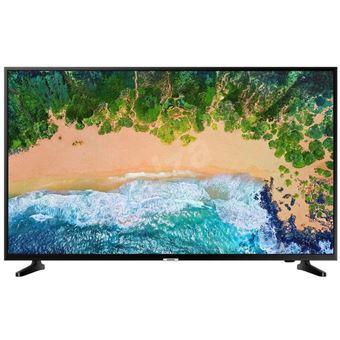 """TV Samsung 55NU7093 HDR 4K Smart TV 55"""""""