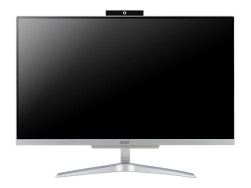 PC Acer Aspire C24-865 DQ.BBUEF.001 Tout-en-un 23.8'' Intel Core i5 4 Go RAM 1 To SATA
