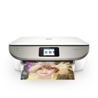 HP Envy Photo 7134 WiFi Multifunctionele Printer (Geschikt voor instant-inkt)