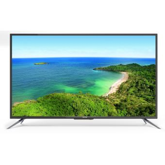 "TV Brandt B3930 DLED HD 38.5"""