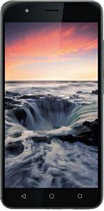 GGAS Smartphone Gigaset GS270+ Double SIM 32 Go Gris