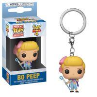 Porte-clés Funko Pop Disney Toy Story 4 Bo Peep