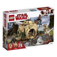 Star Wars Idées Lego Et Nouveautés AchatFnac PZiOkuX